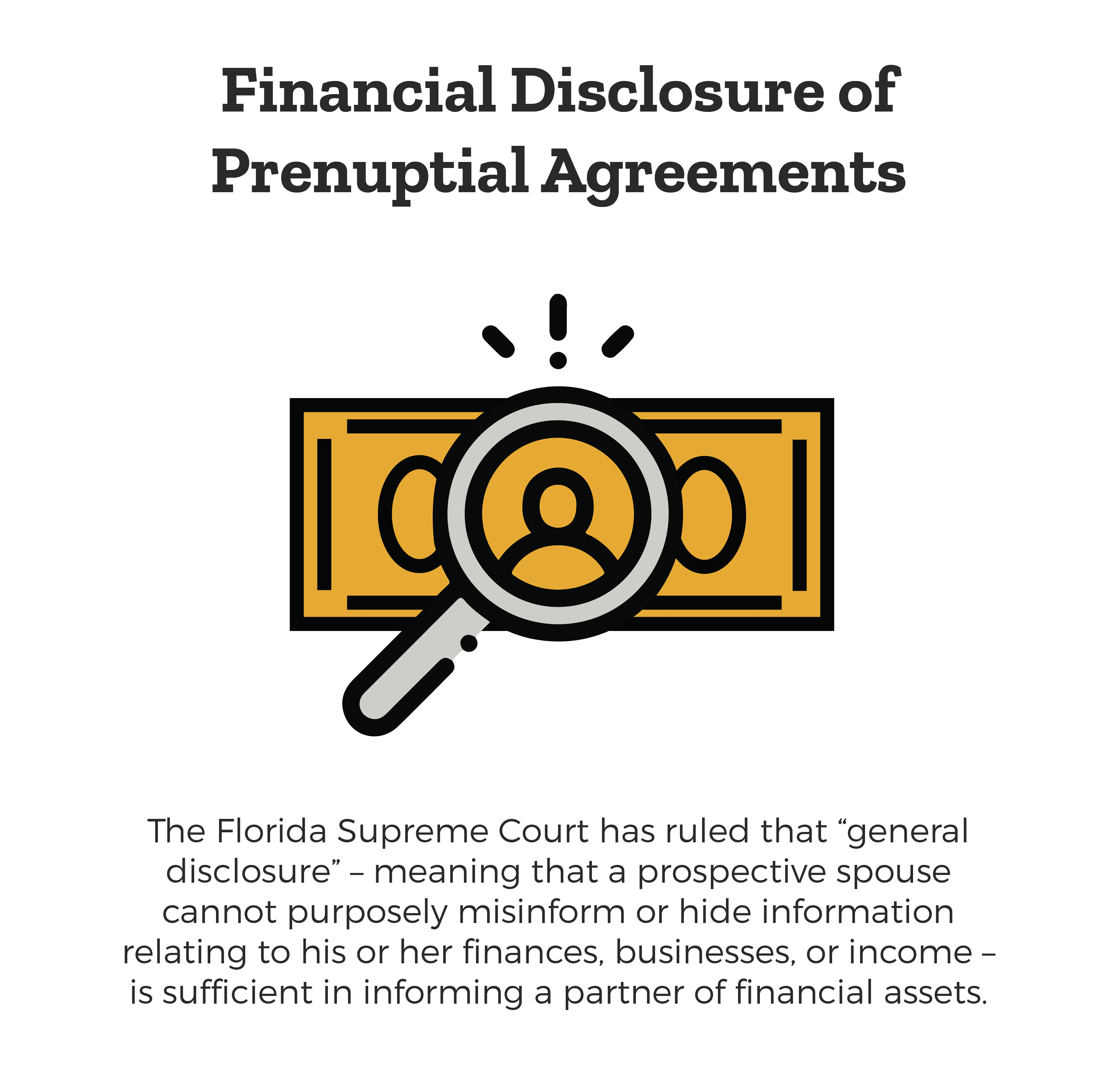 prenuptial-financial-disclosure