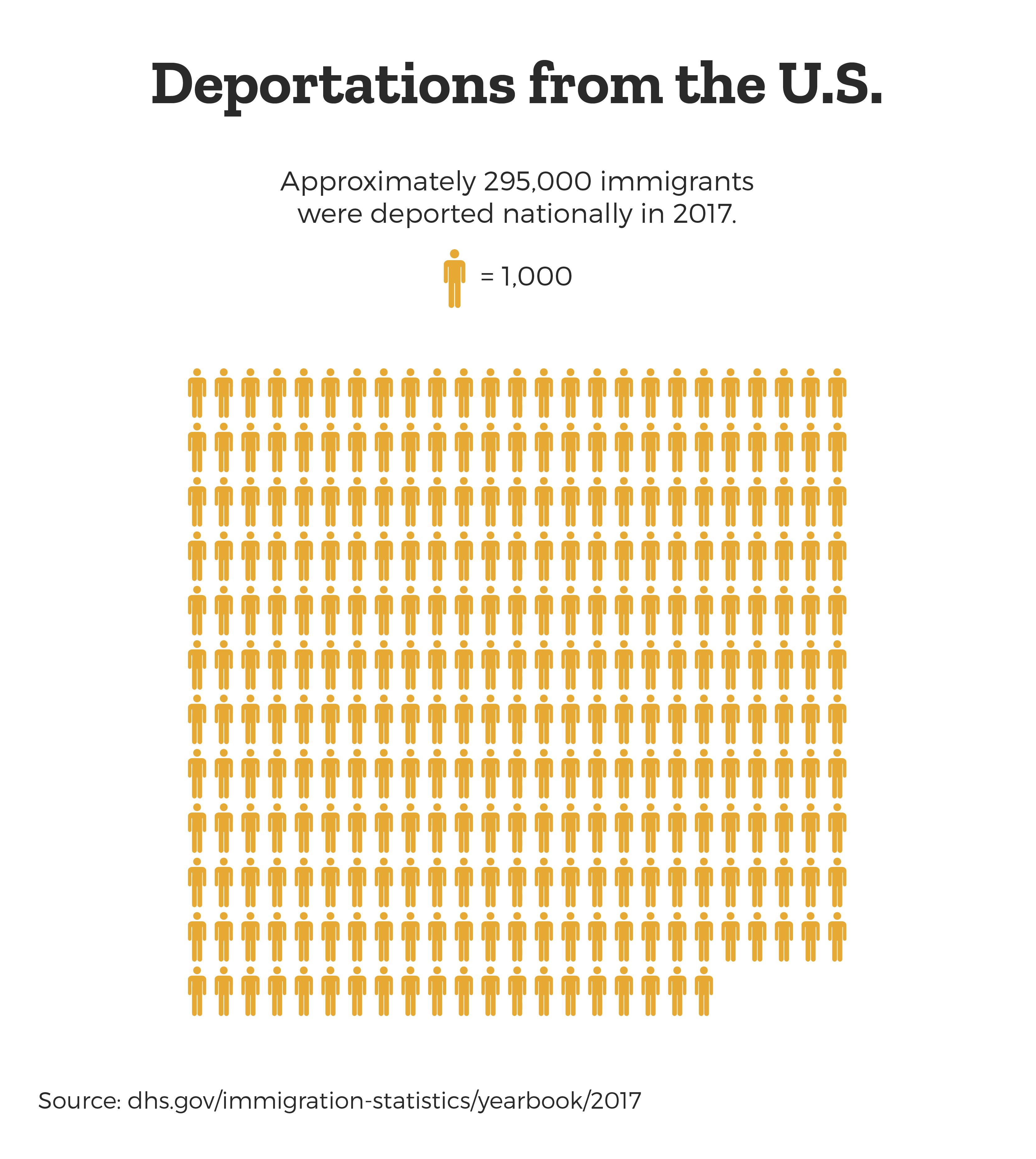 295,000-deportations-in-2017