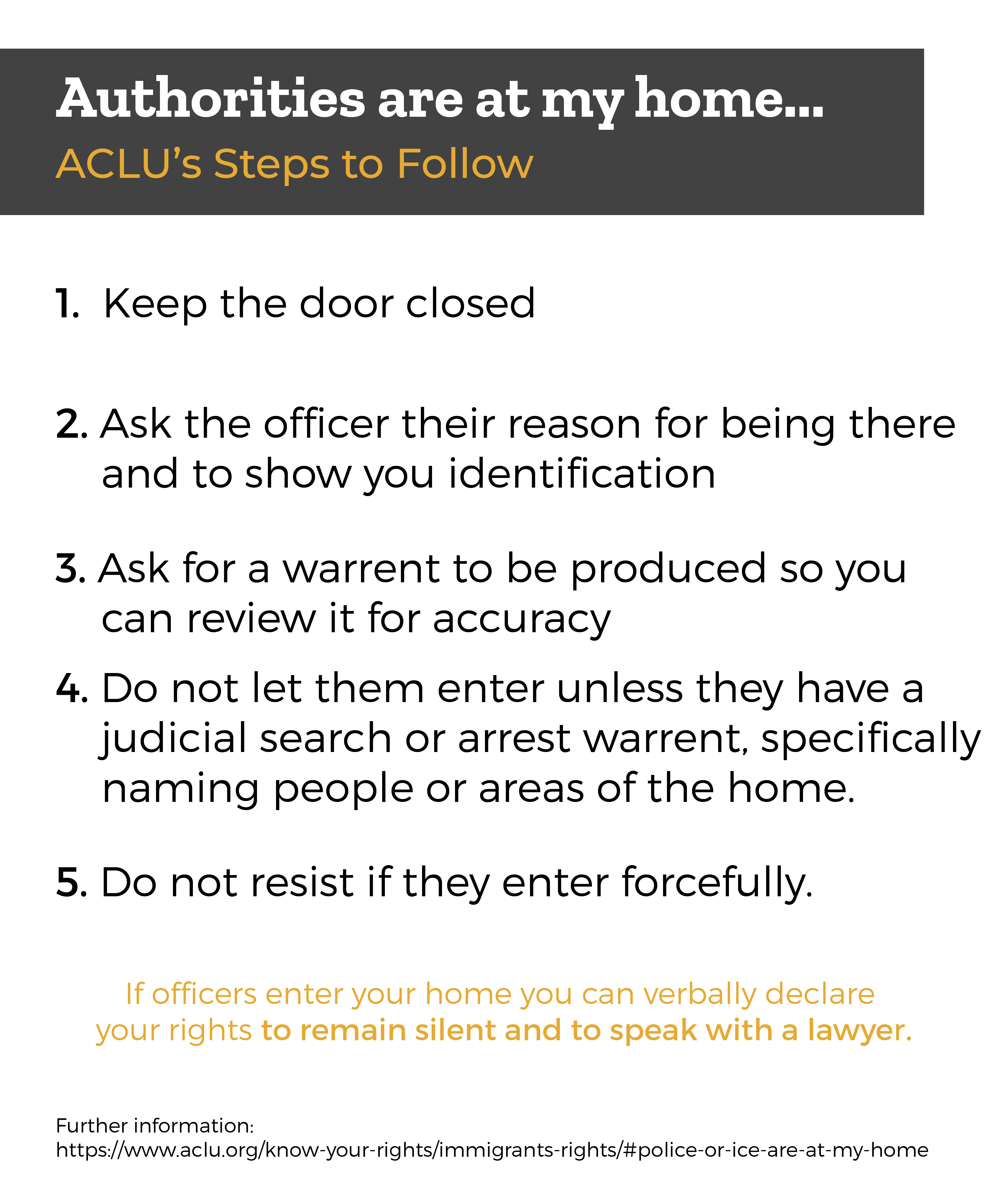 ACLU-steps-to-follow-if-authorities-at-your-home