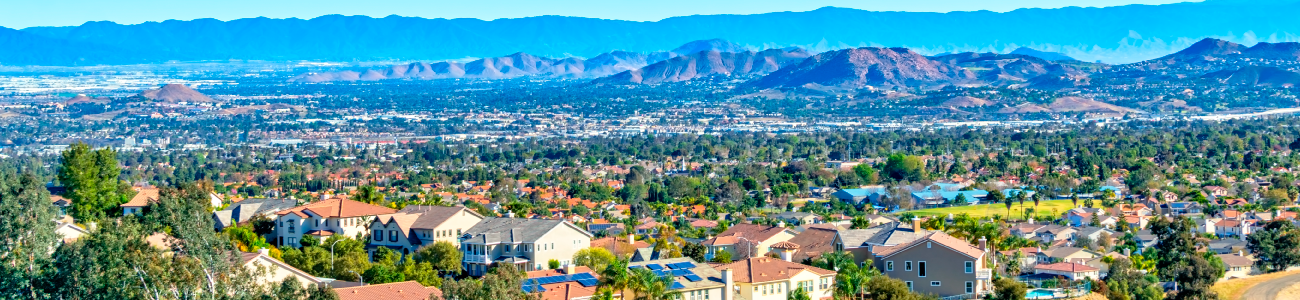 california-valley-with-homes