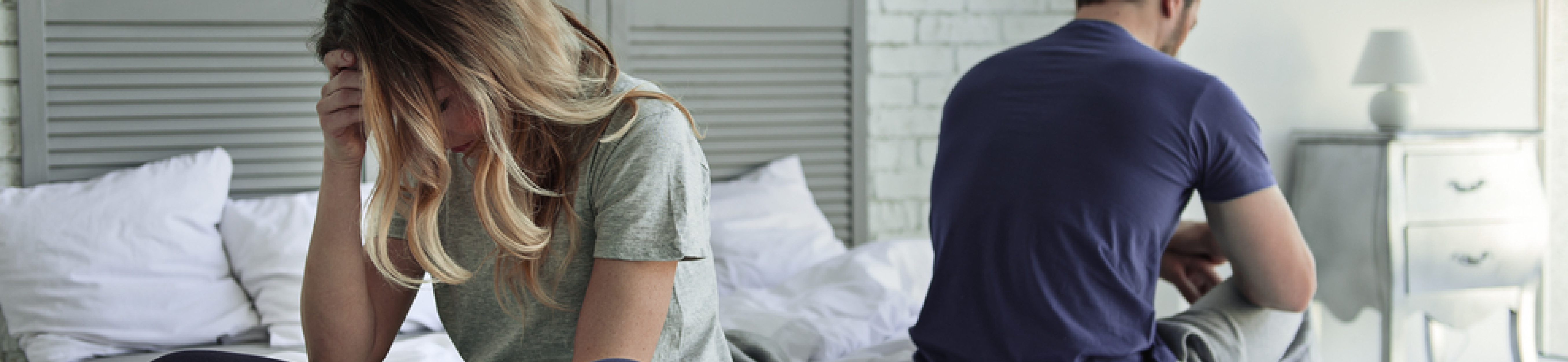 couple-arguing-on-bed-header