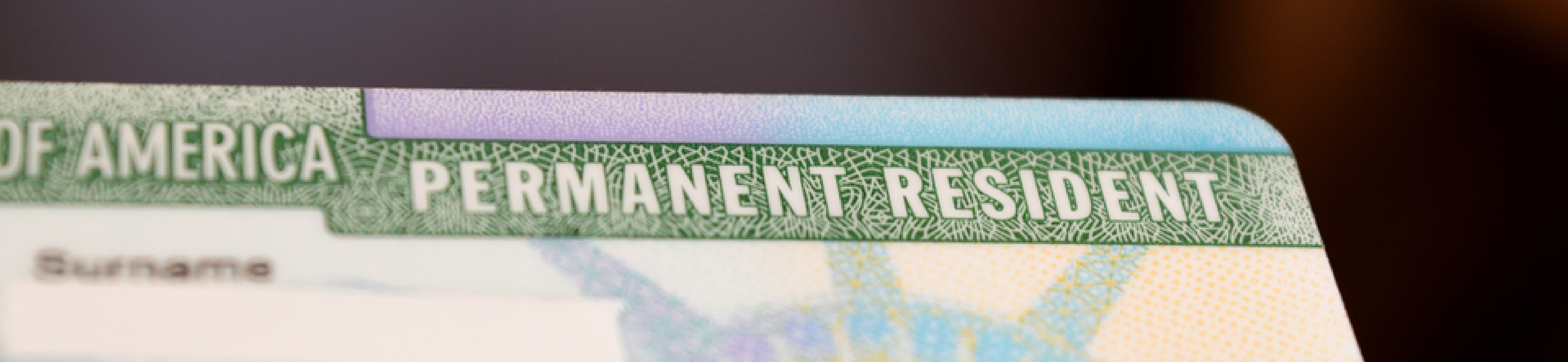 green-card-header