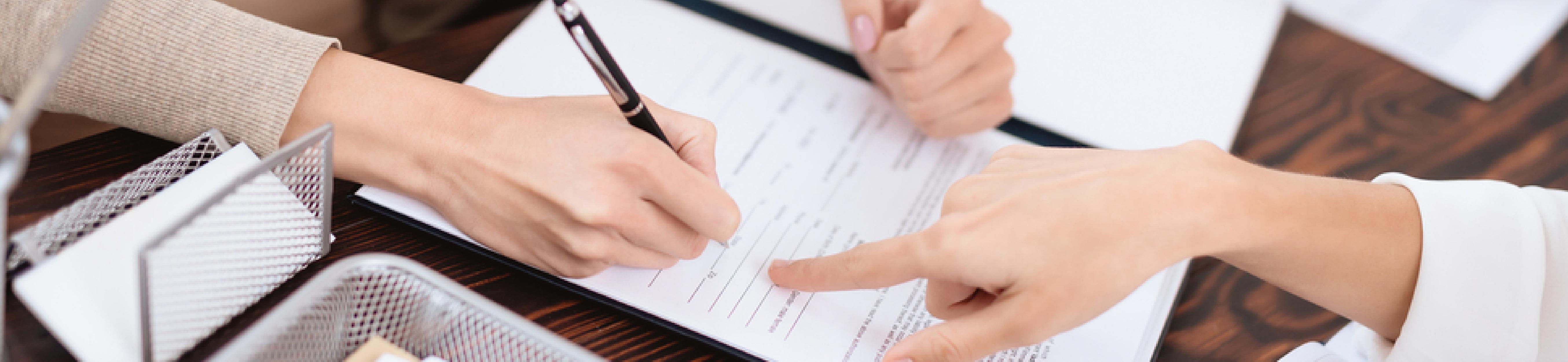 signing-palimony-agreement