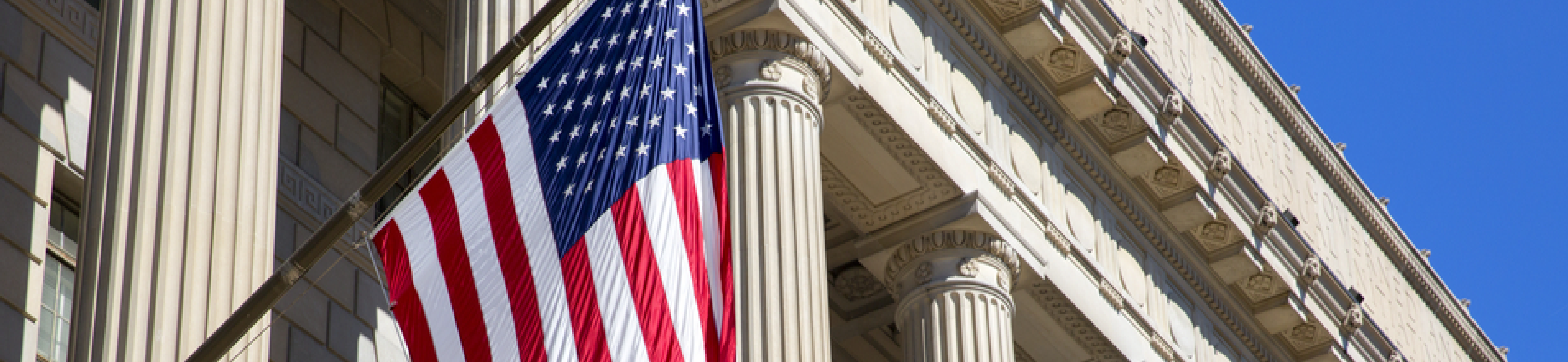 political-opinions-government-handling_american-flag-outside-government-building