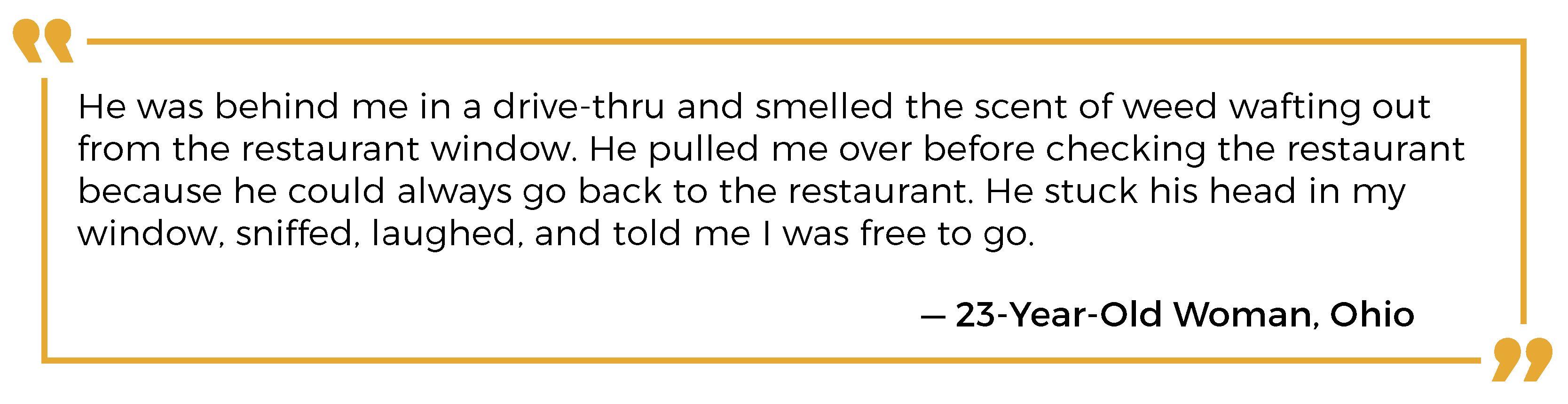 quote-female-23-ohio