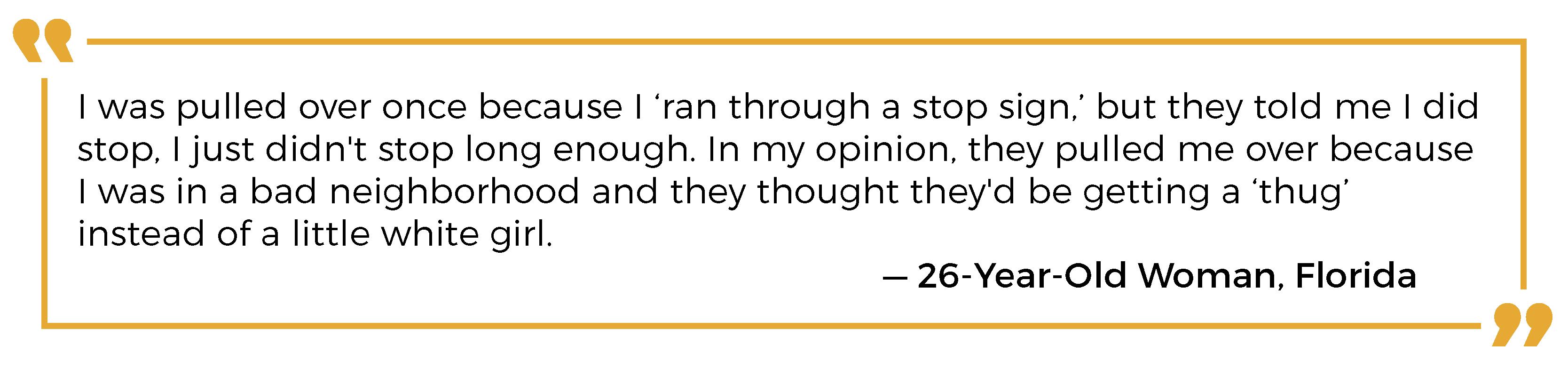 quote-female-26-florida