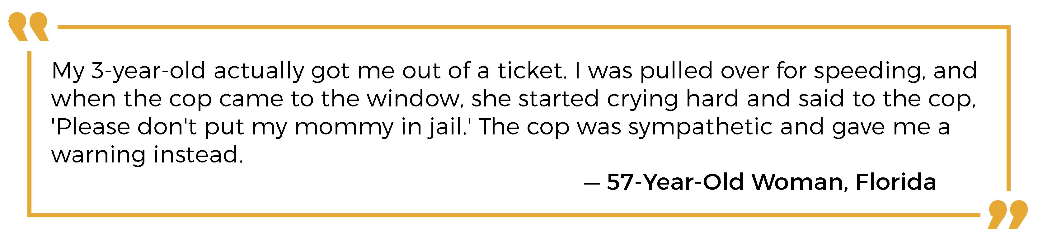 quote-female-57-florida